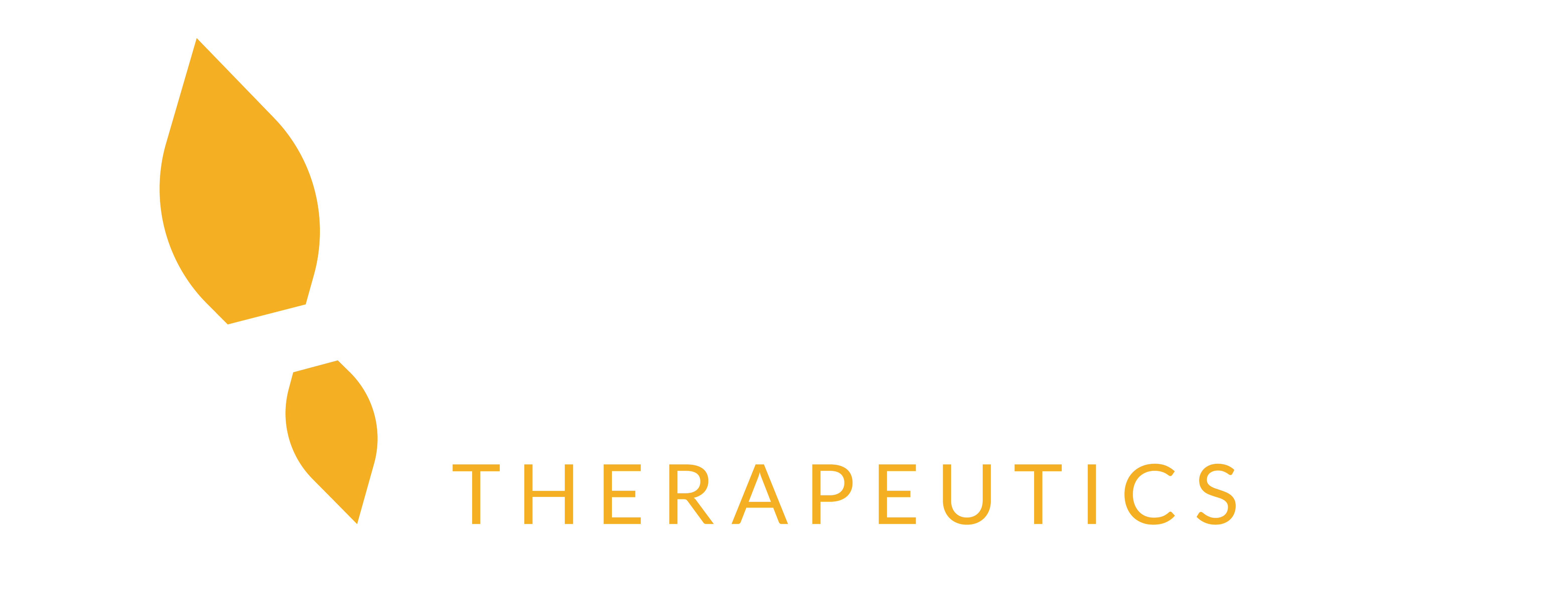 Allarity Therapeutics Logo