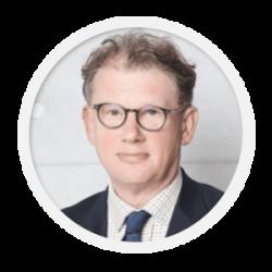 Allarity Board of Directors Duncan Moore