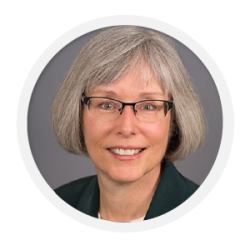 Allarity Board of Directors Gail Maderis