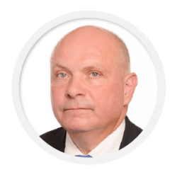 Allarity Board of Directors Soren Gade