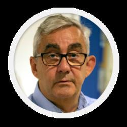 Allarity Leadership Henrik Moltke