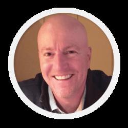 Allarity Leadership James Cullem