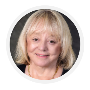 Allarity Leadership Marie Foegh