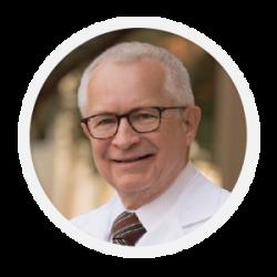 Allarity Scientific Advisory Board Daniel D. Von Hoff