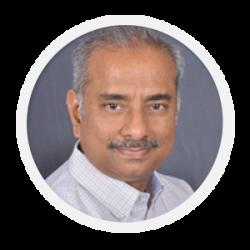 ALLARITY Scientific Advisory Board Dr. Carani Sanjeevi 2020SEP14 V01 D