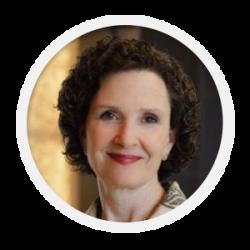 Allarity Scientific Advisory Board Joyce O'Shaughnessy