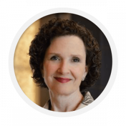 Allarity Scientific Advisory Board Joyce O'Shaughnessy
