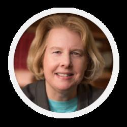 Allarity Scientific Advisory Board Ursula A. Matulonis